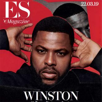 Winston Duke Says His Black Panther Character Was Sexualised By Fans