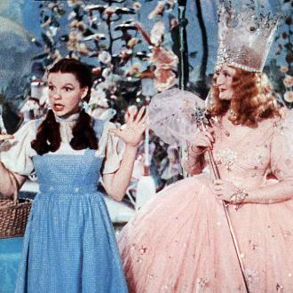 Wizard Of Oz to be celebrated at Oscars