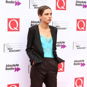 Q Awards will return in October with Wolf Alice and IDLES performing