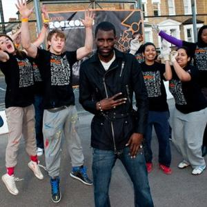 Wretch32 Learning Piano Skills