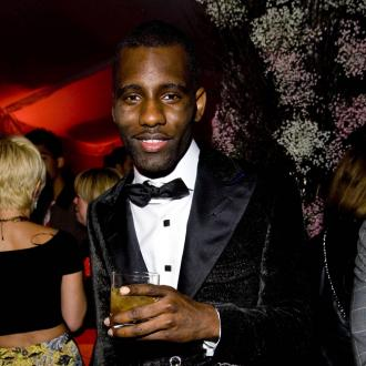Wretch 32 Dons Santa Claus Costume For Kids