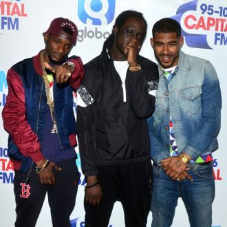 Wstrn, Fekky And More To Perform At Mobos