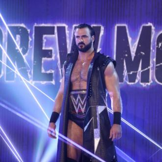 WWE Network launches free version