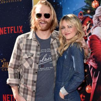 Wyatt Russell Marries Meredith Hagner In Aspen