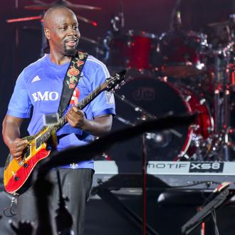 Wyclef Jean 'stalked' Emeli Sande before their collaboration