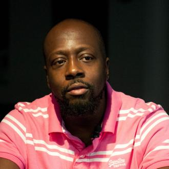 Wyclef Jean previews new mixtape