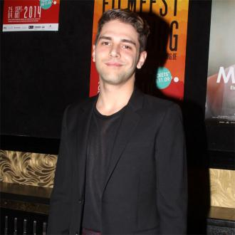 Xavier Dolan Joins It Sequel