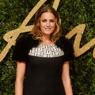 Yasmin Le Bon had 'breakdown'