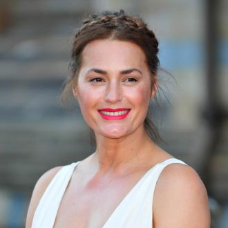 Yasmin Le Bon's 'running battle' with depression