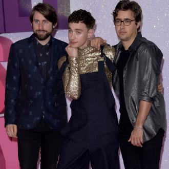 Years And Years Announce Only 2017 UK Festival Slot