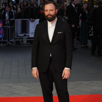 Yorgos Lanthimos In Talks To Direct The Hawkline Monster