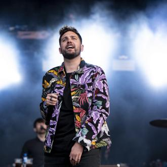 You Me At Six fuse The Weeknd with rock music on new album VI