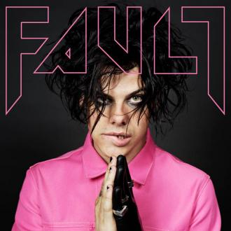 Yungblud's 'Magical' Connection With His Fans