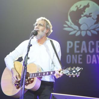 Yusuf/ Cat Stevens and Jesse Royal join Peace One Day line-up