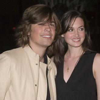 Zac Hanson Welcomes Third Child