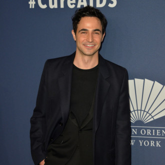 Zac Posen: Covid-19 has changed the fashion industry for the better