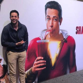 Shazam! Director Already Wants To Make A Sequel