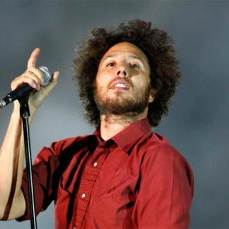 Zack De La Rocha Could Join Prophets Of Rage