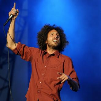Rage Against The Machine set to reunite