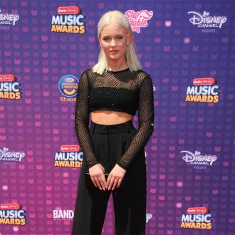 Zara Larsson Wants Taylor Swift To Be Opinionated