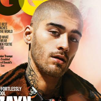 Zayn Malik refuses to 'label' his relationship with Gigi Hadid