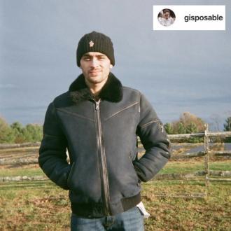 Gigi Hadid confirms Zayn Malik romance