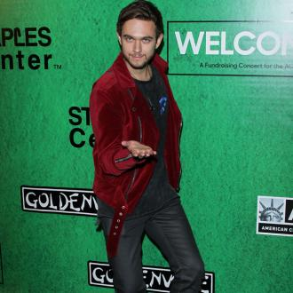 Zedd splashes out on 16m mansion
