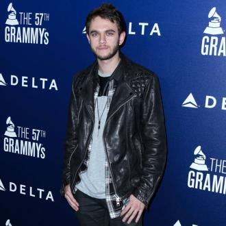 Zedd has no time for beef with Diplo