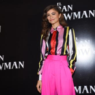 Zendaya in talks to play young Ronnie Spector in A24 biopic