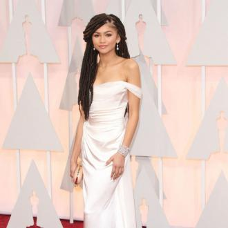 Zendaya Coleman accepts Giuliana Rancic's apology