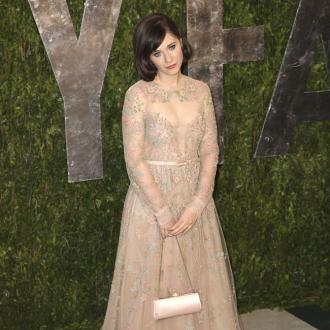 Zooey Deschanel Had Limited Teenage Wardrobe