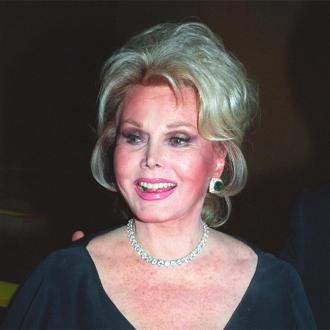 Zsa Zsa Gabor laid to rest