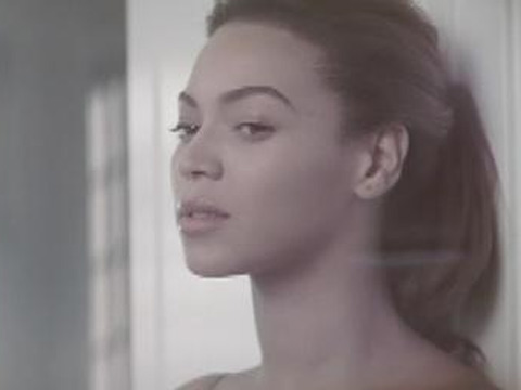 http://images.contactmusic.com/videoimages/sbmg/beyonce-halo.jpg