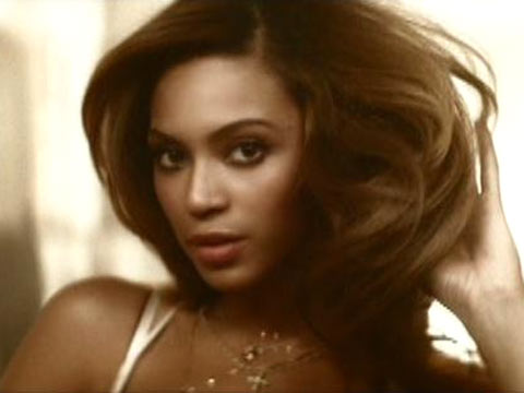 Beyonce - Irreplaceable (Irremplazable) Video