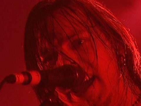 Bullet For My Valentine - Hand Of Blood (Live at Brixton) Video