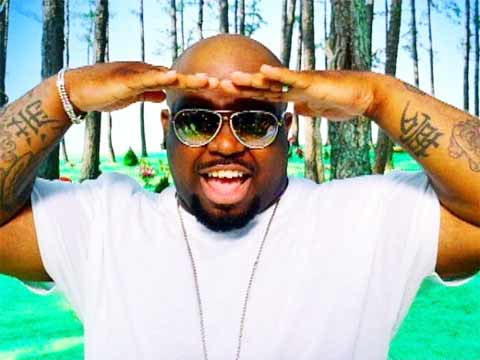 http://images.contactmusic.com/videoimages/sbmg/cee-lo-green-gettin-grown.jpg