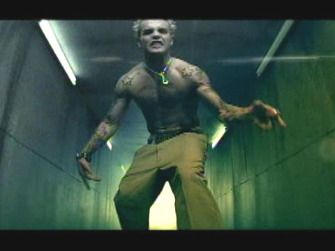 crazy town butterfly come my lady mp3 download