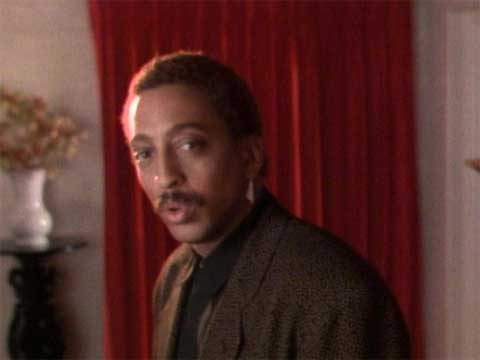 gregory-hines-that-girl-wants-to-dance-w