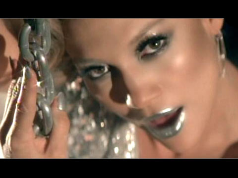 hold me down by jennifer lopez. Jennifer Lopez - Hold It Don#39;t