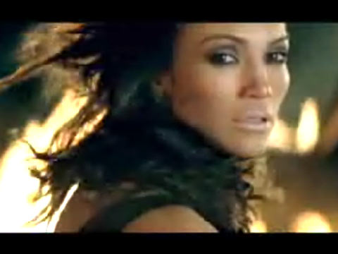 Jennifer Lopez Video