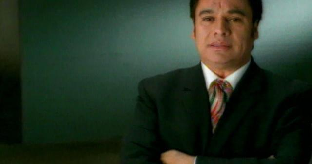 amor eterno juan gabriel. Amor Eterno Video | Juan