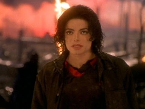http://images.contactmusic.com/videoimages/sbmg/michael-jackson-earth-song.jpg