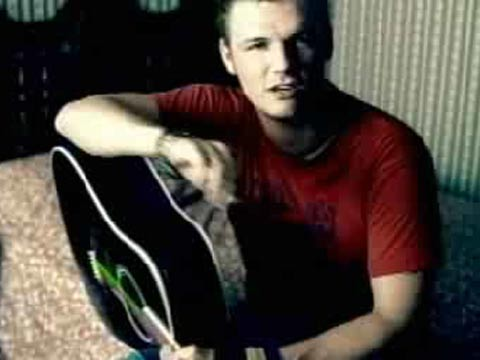 lyric nick carter help: