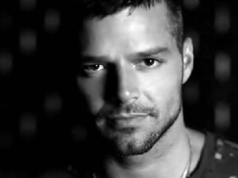 ���� ���� >>����� ���� ricky-martin-i-dont-care-featuring-fat-joe-amerie.jpg