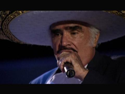 Volver Volver Vicente Fernandez Album Cover. Vicente Fernandez - El Ultimo