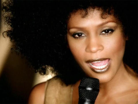 Ike Tina Turner Somebody Needs You