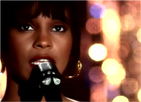 Whitney Houston dies At Beverly Hilton Hotel