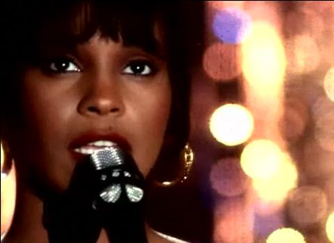 Whitney Houston dies At Beverly Hilton Hotel